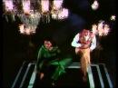 Chhoti Bahoo-Kha Kasam Kha.mp4
