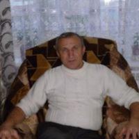 Владимир Зингер