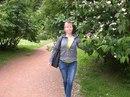 Фотоальбом человека Anastasiya Krylova