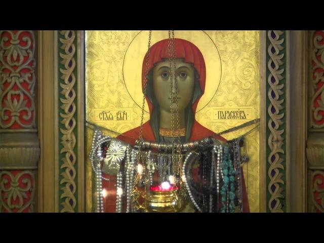 07.Гений и злодейство_иеродиакон Симеон (Мазаев)
