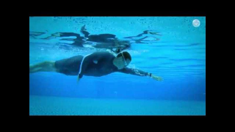 Плавание кролем как дышать просто и легко gkfdfybt rhjktv rfr lsifnm ghjcnj b kturj
