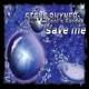 Steve Rhyner & Fools Garden - Save Me