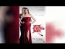 Слишком красивые, чтобы умереть – последний выход (2011) | Sotto il vestito niente - L'ultima sfilata