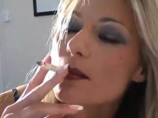 MACKENZIE MACK SMOKING MUSIC COMPILATION