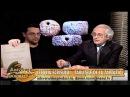 Istoria scrisului - Tăblițele de la Tărtăria (13 12 2013)