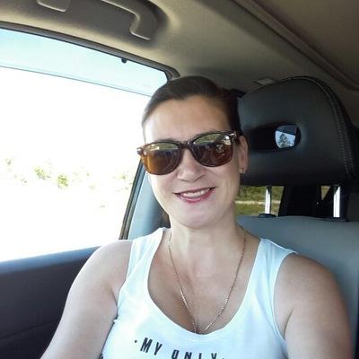 Наталья фотомодель из холостяка ретушь направлена