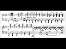 Beethoven Sonata No 23 in F minor Appassionata Pletnev Gilels Horowitz