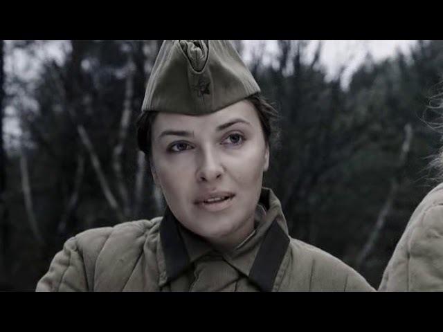 Наркомовский обоз 2 серия 2011 мини сериал