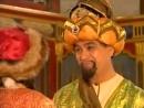 Сериал Роксолана_ Владычица империи 2003 9 серия историческая драма