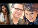 Lilly Goodman, Jesús Adrián Romero, Marcela Gandara Mejores Exitos