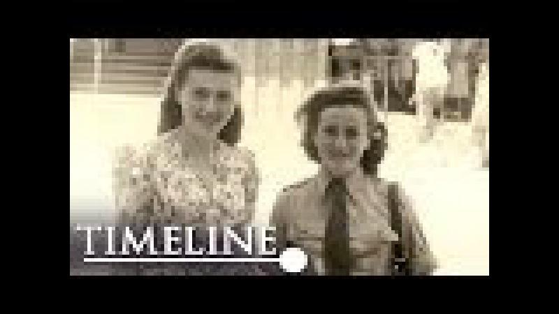 Prisoner Number A26188 Henia Bryer Holocaust Survivor Documentary Timeline