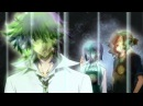 (屍鬼) Shiki Opening Theme 2 HD