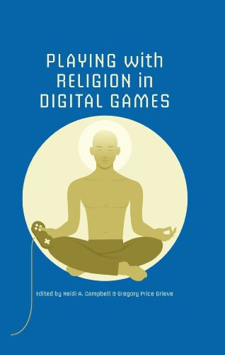 Playing-with-Religion-in-Digital-Games