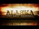 Аляска последний рубеж 7 сезон 4 серия Discovery