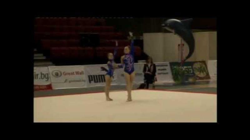 ACROGYM EC 2011 WP BLR JUN BAL FINAL