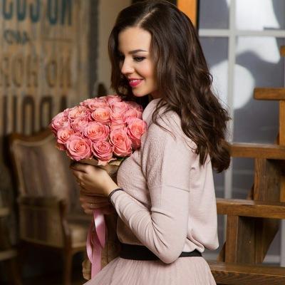 Ольга Зезюлина