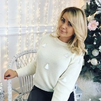 Anastasiia Αбрамова