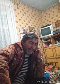 Алик Арутюнян