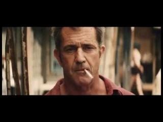 Весёлые каникулы/(Get the Gringo)_ триллер,криминл,2012,Лента расскажет о пойманном мексиканскими властями преступнике, заключен