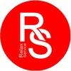 RS SEO - продвижение и раскрутка сайтов