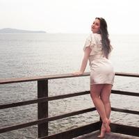 Вера Образцова