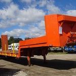 Ремонт и тюнинг грузовой и спецтехники