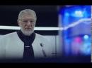 Нюхач 3 сезон 8 серия (сериал, мелодрама) Детектив 2017