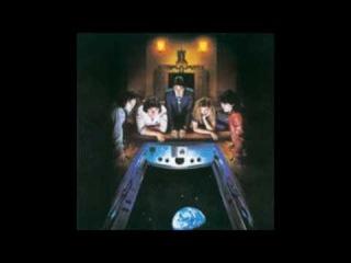 Paul McCartney - Back to the Egg (Full Album)