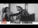 Piyade Osman İrfan Film 1970