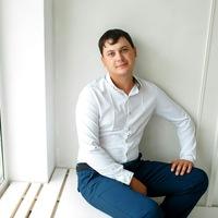 Кухарев Александр