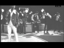 Lee Dorsey Get Out Of My Life Woman The Sam and Dave Show 1967