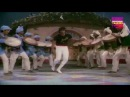 Ek Haseena Ki Nigahon Ka Video Song Mithun Chakraborty Zeenat Aman