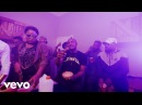 Show Dem Camp - Popping Again ft. Odunsi (The Engine), BOJ (Official Video)