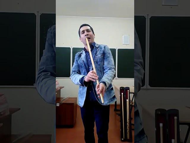 Юнир Һағынбаев БХК Ғүмәров
