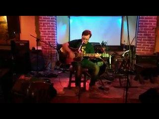 Форма Скул - Имаго (live )