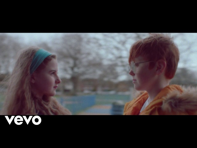 The Fratellis - Starcrossed Losers (Official Video)