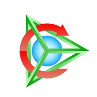 Логотип Мотор-колесо Дуюнова / Официальная группа