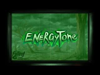 EnergyTone - Смертельный Концерт (Fallout: Equestria)