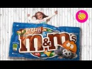 Bad Baby Giant Candy Bad Baby crushed Dad Johny Johny Yes Papa Song Funny Video for Childrens