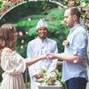 Фотограф на Бали  Свадьба