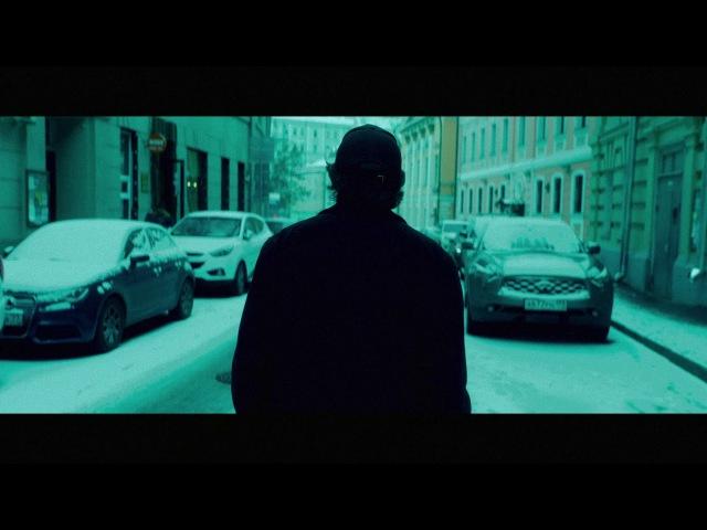 Я иду к тебе короткий метр Режиссер Анна Меликян в главной роли Константин Хабенский 2017