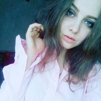 Оксана Безгодько