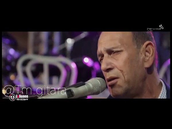 Ataş Welmyradow - Bagtly ýarym Türkmen gitara 2017