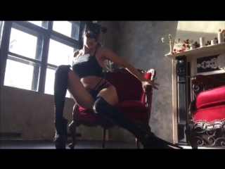 Shu-marina студия танца zasteklom направление private dance, pole exotic