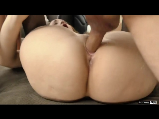 Gabriella paltrova creeping tom 3 [all sex, hardcore, blowjob, gonzo]