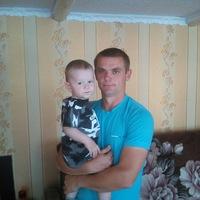 Семененко Иван