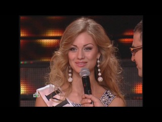 MISS RUSSIA 2013 FINAL QUESTIONS 2013