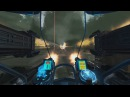War Robots VR The Skirmish Trailer Pixonic Rift Vive