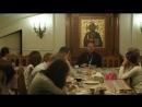 очень страшное смешно - православные шутят