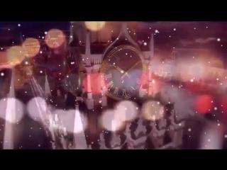 Анонс: Новогоднее обращение Президента Российской Федерации Путина Владимира Владимировича 2021